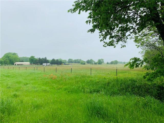 830 Vz County Road 2627, Wills Point, TX 75169 (MLS #14070239) :: All Cities Realty