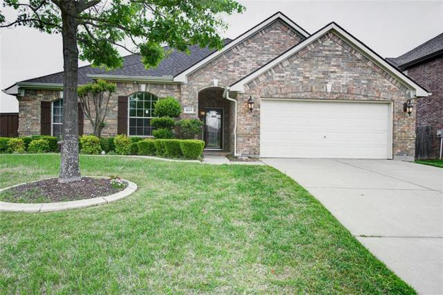 1055 Hollow Creek Drive, Cedar Hill, TX 75104 (MLS #14070329) :: Kimberly Davis & Associates