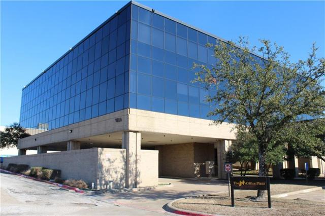 801 S Highway 78 #201, Wylie, TX 75098 (MLS #14070381) :: Tenesha Lusk Realty Group