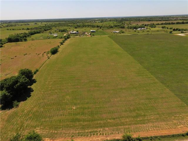 000 County Road 4001, Mabank, TX 75147 (MLS #14070392) :: All Cities Realty