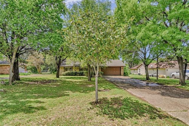 523 N Royal Oak Drive, Duncanville, TX 75116 (MLS #14070505) :: Tenesha Lusk Realty Group