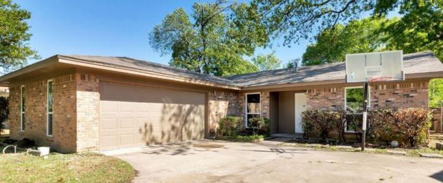 10426 Harvest Road, Dallas, TX 75217 (MLS #14070582) :: Robbins Real Estate Group