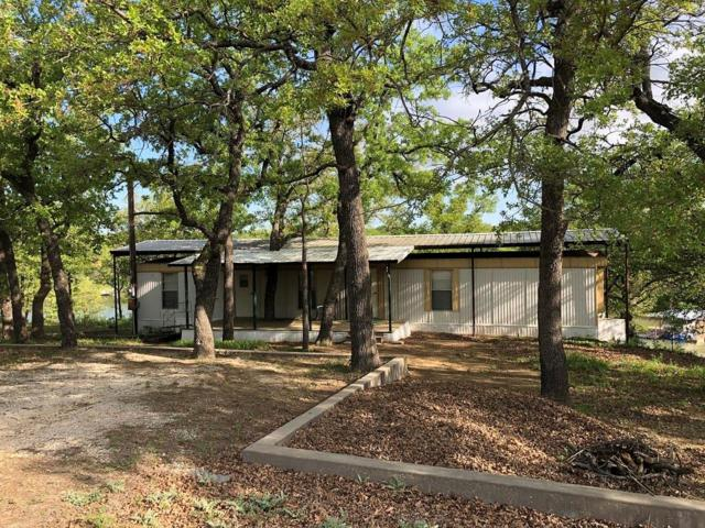 0000 Bay Shore Drive, Nocona, TX 76255 (MLS #14070600) :: Post Oak Realty