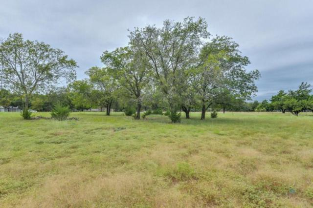 476 Evergreen Trail, Cedar Hill, TX 75104 (MLS #14070761) :: Robinson Clay Team