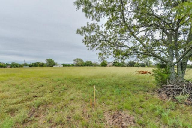 472 Evergreen Trail, Cedar Hill, TX 75104 (MLS #14070876) :: Robinson Clay Team