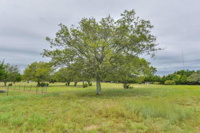 468 Evergreen Trail, Cedar Hill, TX 75104 (MLS #14070894) :: Robbins Real Estate Group