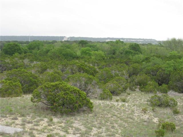 TBD Hay Valley Road, Gatesville, TX 76528 (MLS #14071201) :: RE/MAX Town & Country