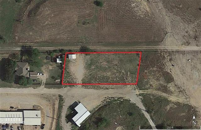 3172 S S Fm 730, Decatur, TX 76234 (MLS #14071259) :: Hargrove Realty Group