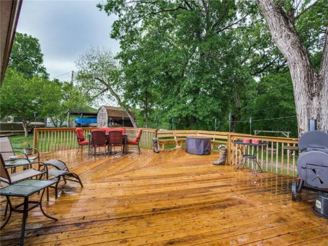 905 S Timberline Drive, Benbrook, TX 76126 (MLS #14071352) :: The Daniel Team