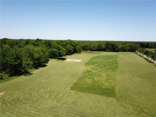 TBD Vz County Road 2120, Canton, TX 75103 (MLS #14071467) :: Magnolia Realty