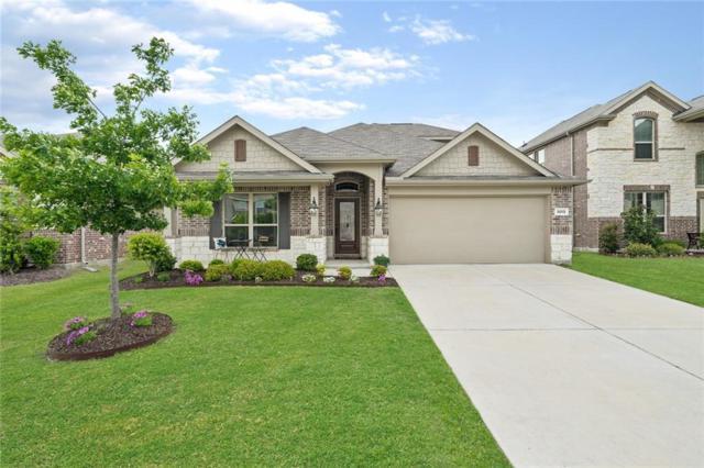 5013 Mcclellan Drive, Frisco, TX 75036 (MLS #14071589) :: The Paula Jones Team | RE/MAX of Abilene