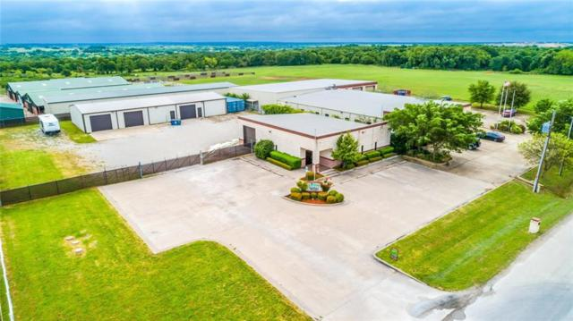 187 Coy Road, Weatherford, TX 76087 (MLS #14072015) :: North Texas Team | RE/MAX Lifestyle Property