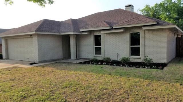 640 Brookside Drive, Cedar Hill, TX 75104 (MLS #14072155) :: Kimberly Davis & Associates