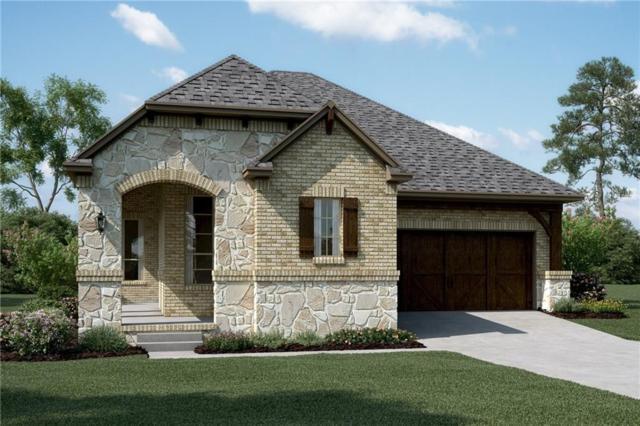 2209 Laguna Drive, Rowlett, TX 75088 (MLS #14072418) :: RE/MAX Landmark