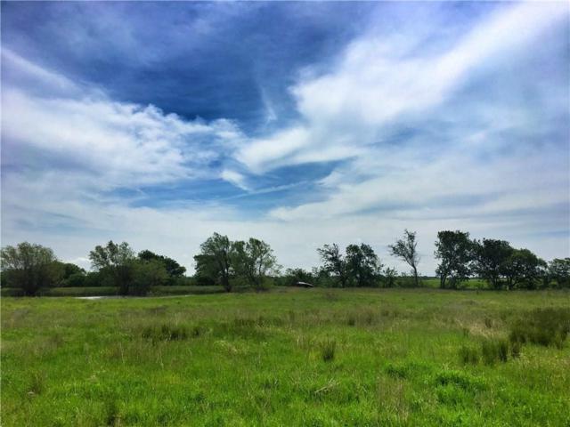 1025 Magnolia Drive, Celina, TX 75009 (MLS #14072464) :: Premier Properties Group of Keller Williams Realty