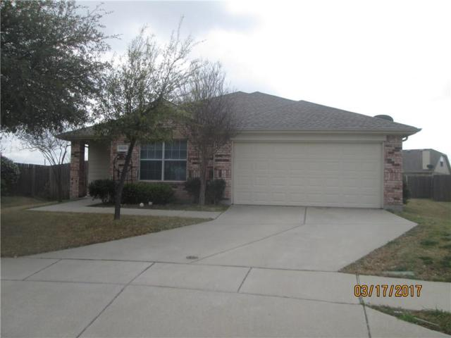 11620 Netleaf Lane, Fort Worth, TX 76244 (MLS #14072580) :: The Paula Jones Team | RE/MAX of Abilene