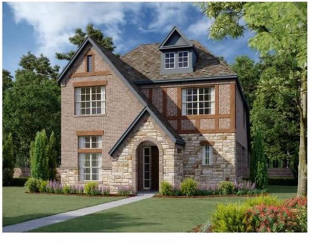 8010 Copper Way, Dallas, TX 75252 (MLS #14072793) :: Robbins Real Estate Group