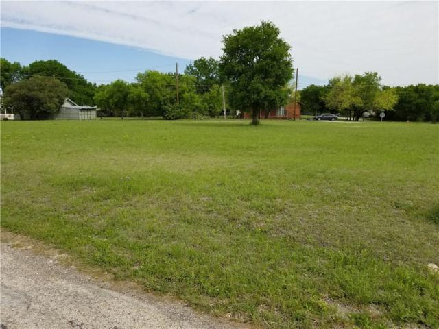 L6B1 Twin Hills Road, Lake Bridgeport, TX 76426 (MLS #14072934) :: Trinity Premier Properties