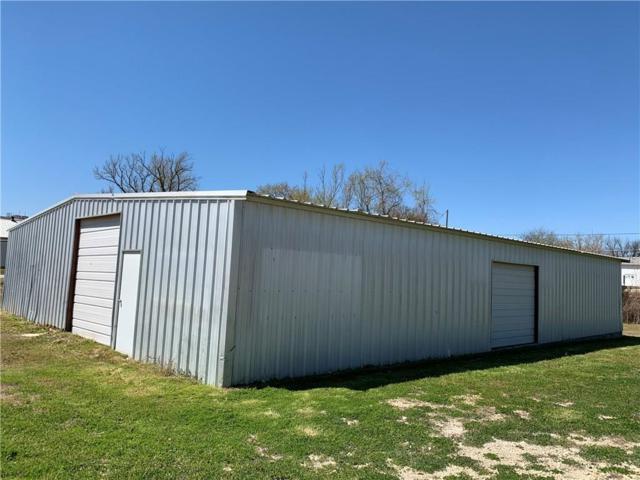 TBD Morgan-Hwy 22, Meridian, TX 76665 (#14072976) :: Homes By Lainie Real Estate Group