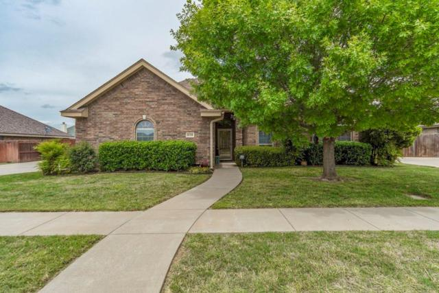 618 Lone Star Drive, Abilene, TX 79602 (MLS #14073176) :: Kimberly Davis & Associates