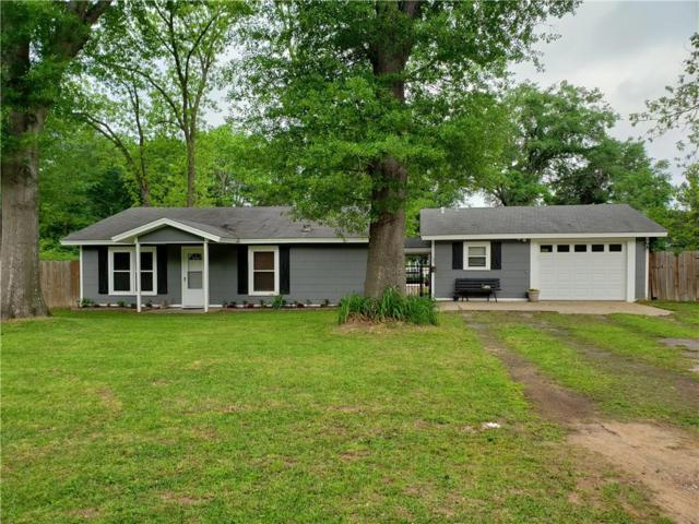 12951 County Road 431, Tyler, TX 75706 (MLS #14073233) :: Real Estate By Design