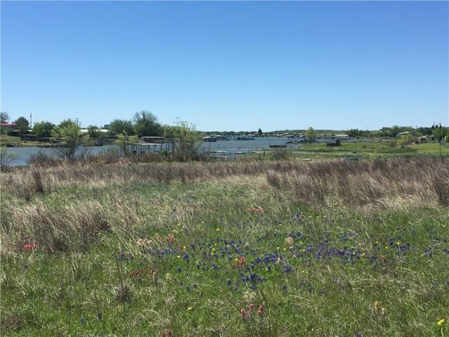 000 Lakeview Dr, Coleman, TX 76834 (MLS #14073341) :: The Hornburg Real Estate Group