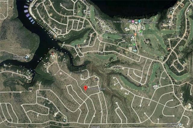 190 Neeleys Slough Drive, Graford, TX 76449 (MLS #14073346) :: RE/MAX Landmark