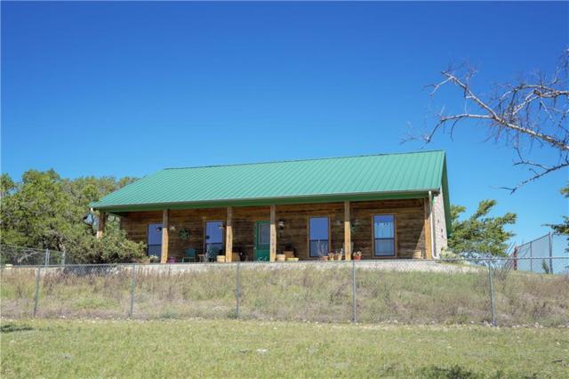 2259 County Road 3270, Kempner, TX 76539 (MLS #14073631) :: The Paula Jones Team | RE/MAX of Abilene