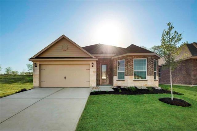 4600 Beaver Creek Avenue, Denton, TX 76207 (MLS #14073897) :: Real Estate By Design