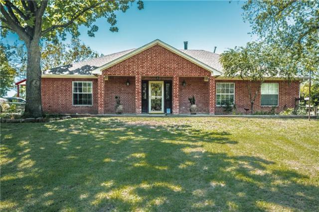 4413 County Road 608, Alvarado, TX 76009 (MLS #14074643) :: NewHomePrograms.com LLC