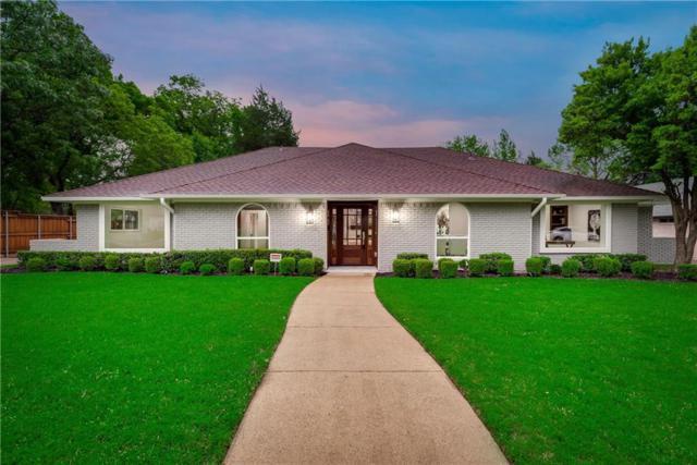 12138 Midlake Drive, Dallas, TX 75218 (MLS #14075033) :: Robbins Real Estate Group