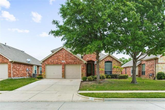 6942 Shoreview Drive, Grand Prairie, TX 75054 (MLS #14075157) :: RE/MAX Town & Country