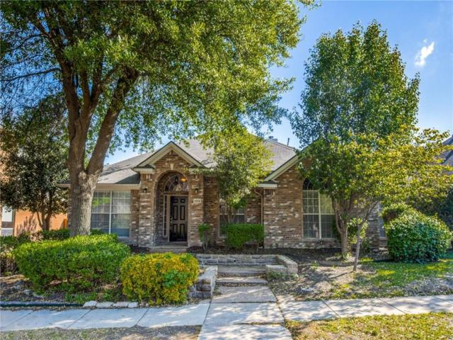 4202 English Ivy Drive, Mckinney, TX 75070 (MLS #14075247) :: Kimberly Davis & Associates