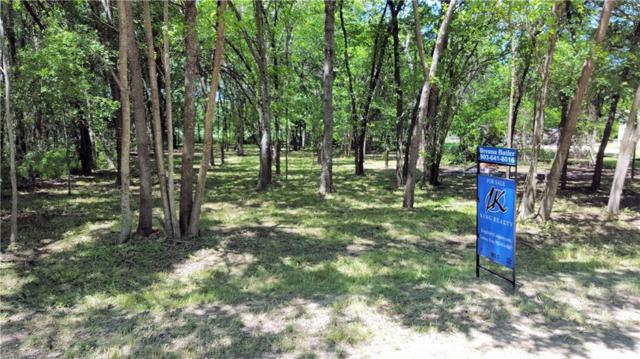 TBD SE County Road 3048 E, Corsicana, TX 75109 (MLS #14075486) :: The Mitchell Group