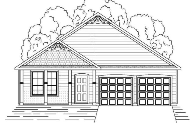 2126 Mossbrook Drive, Royse City, TX 75189 (MLS #14076213) :: RE/MAX Town & Country