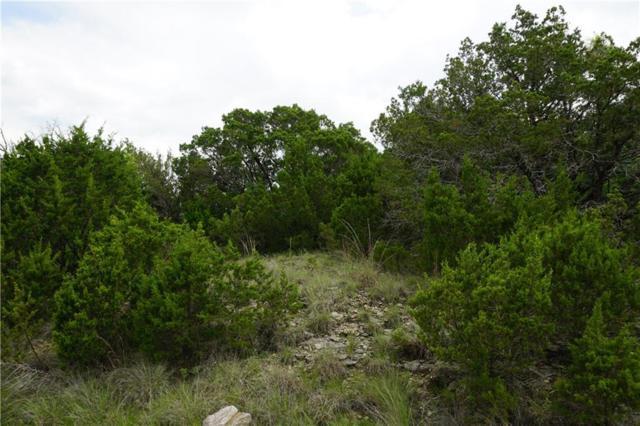 4703 Taos Street, Granbury, TX 76048 (MLS #14076521) :: The Mitchell Group