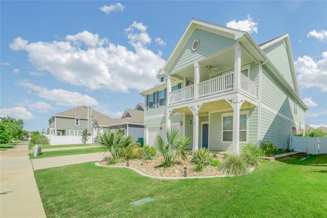 9029 Blackstone Drive, Providence Village, TX 76227 (MLS #14076653) :: Real Estate By Design