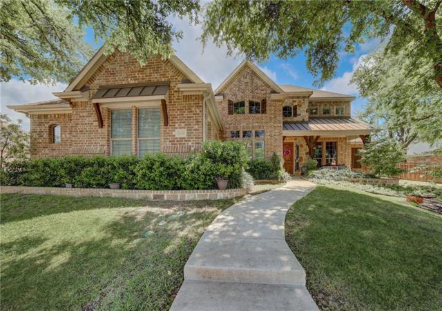 1850 Cotton Creek Trail, Midlothian, TX 76065 (MLS #14076664) :: Lynn Wilson with Keller Williams DFW/Southlake