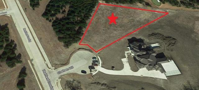 605 Chatham, Heath, TX 75032 (MLS #14076673) :: RE/MAX Landmark