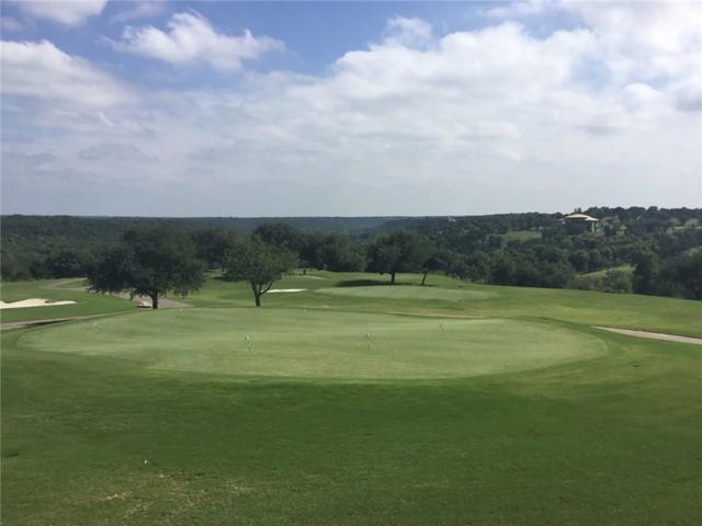 6405 Ladybank Street, Cleburne, TX 76033 (MLS #14076892) :: North Texas Team | RE/MAX Lifestyle Property