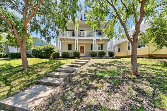 10112 Cherry Hill Lane, Providence Village, TX 76227 (MLS #14077119) :: Real Estate By Design