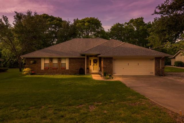 4204 Mojave Drive, De Cordova, TX 76049 (MLS #14077458) :: The Sarah Padgett Team