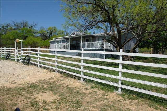 20042 Fm 500, Richland Springs, TX 76871 (MLS #14077544) :: RE/MAX Town & Country