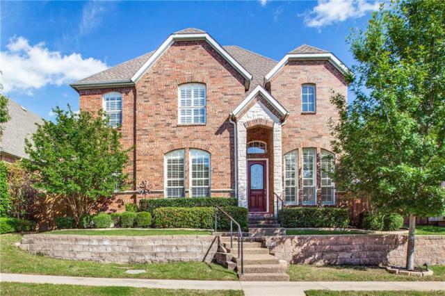 3326 Ricci Lane, Irving, TX 75062 (MLS #14077900) :: Camacho Homes