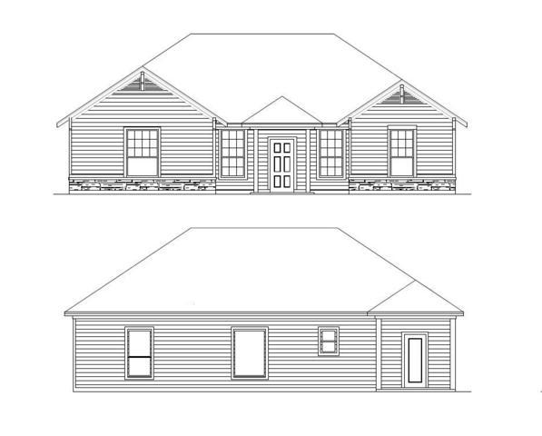 3237 County Road 911, Joshua, TX 76058 (MLS #14078009) :: Potts Realty Group