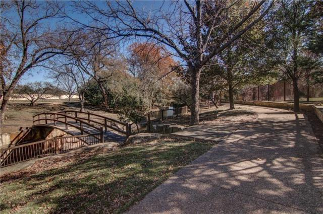 2800 E Parker Road, Plano, TX 75074 (MLS #14078472) :: The Rhodes Team