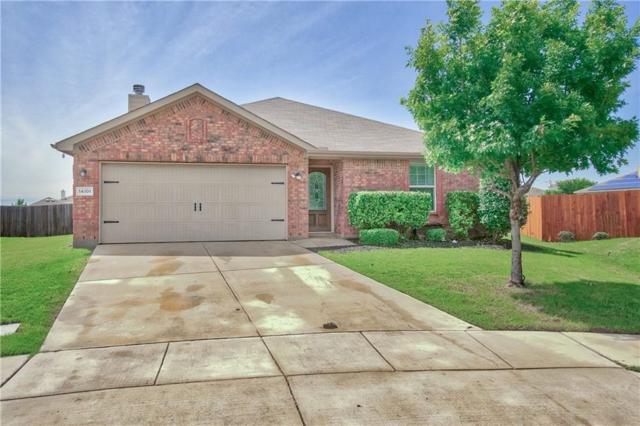 14101 Zavala Trail, Fort Worth, TX 76052 (MLS #14078531) :: North Texas Team | RE/MAX Lifestyle Property