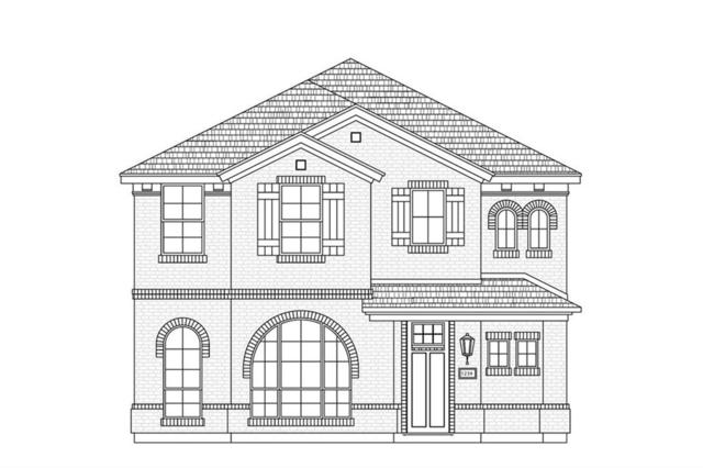 354 Myrtle Beach, Garland, TX 75040 (MLS #14078538) :: Robbins Real Estate Group