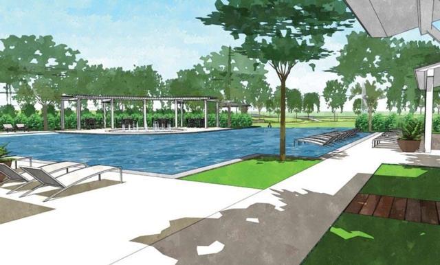 3521 Tulip Drive, Aubrey, TX 76227 (MLS #14078697) :: Real Estate By Design