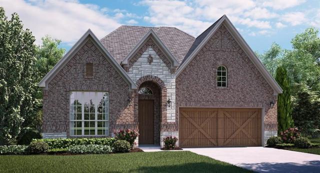 6008 Andrews Way, Flower Mound, TX 75028 (MLS #14078915) :: Roberts Real Estate Group
